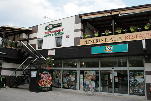 modules/Restauracie/images/pizzaitalia/pizza01.jpg
